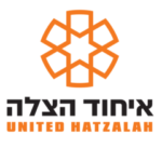 Hatzolah