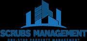 SCRUBS Management
